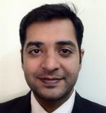 Dr. Zeeshanali Zaheer Moosabhoy