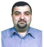 Dr. Ziad King