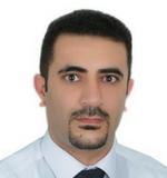 Dr. Ziad Mohamad Albaha