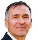 Dr. Zoran Lekic