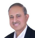 Dr. Zulfikar Taairali Paliwalla