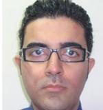 Dr. Ali Aslanidarehmoradi