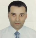 Dr. Ali Hassan Muawad Zahran