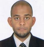 Dr. Ali Osman Ali Ahmed Elrashid
