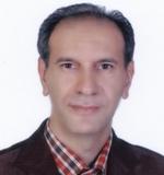 Dr. Alimohammad Ebrahim Alemansouri