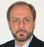 Dr. Allam Adnan Alkowatli