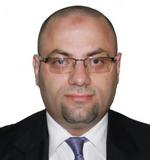 Dr. Amer Abdulmola Albawab