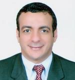 Dr. Amgad Farouk Ibrahim Abdou