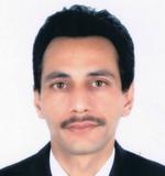 Dr. Amin Abdallah Al Shawabkeh