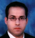 Dr. Amir Janfaza