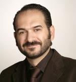 Dr. Ammar Ali Kutaiman
