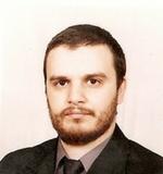 Dr. Ammar Mohammed Haider Shehadeh