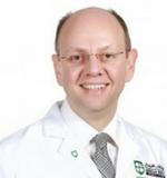 Dr. Ammar Safar