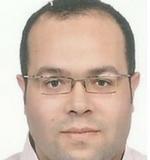 Dr. Amr Farag Hassan Farag