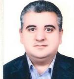 Dr. Amr Hussien Elyamany
