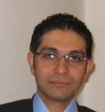 Dr. Amr Rashad Abdelaziz