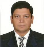 Dr. Anand Tripathi