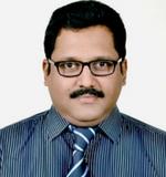 Dr. Anas Abdulmajeed