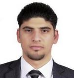 Dr. Anas Haeel Karkout