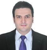 Dr. Anas Sheikhalbasatneh