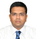 Dr. Anil Saragurramu