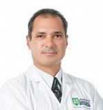 Dr. Anthony Brignoni