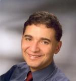 Dr. Antonio Carlos Martins