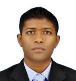 Dr. Anver Mohamed Ifam