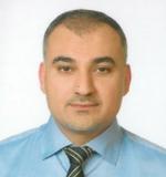 Dr. Anwar Abdulrazzaq Yousuf Tahir Alkhaja