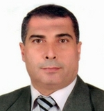 Dr. Anwar Fahed Alhassanieh