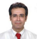 Dr. Anwar Mohamed Kher Dandashli