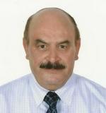 Dr. Anwar O. S. Atari