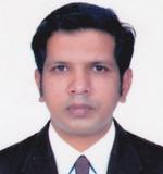 Dr. Anwar Sadath