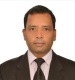 Dr. Appiah Ramamoorthy Mahesh Kumar