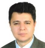 Dr. Ardalan Ardeshir Papari