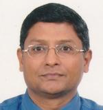 Dr. Arvind Kumar Gangwal