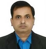 Dr. Arvind Kumar Singh