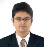 Dr. Asad Ali Khoyee