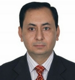 Dr. Asadullah Nawazani