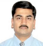 Dr. Aseem Pawar
