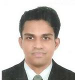 Dr. Ashad Pattola Abdulazeez