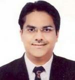 Dr. Ashok Lodha
