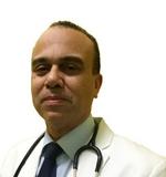 Dr. Ashraf Aly Mohamed El Demiry