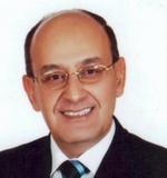 Dr. Ashraf Ezzat Aziz Abdou