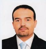 Dr. Ashraf Fathi Omer
