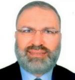 Dr. Ashraf Hussain Abdel Fattah Jad