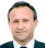 Dr. Atanas Hristov