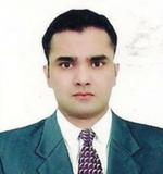 Dr. Atif Edwin