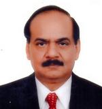 Dr. Atul Kumar