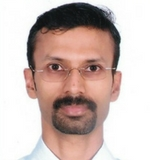 Dr. Atul Naveen Christopher Peters